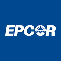 Epcor power hook up edmonton
