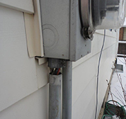 Meter Inspections & Repairs | EPCOR Power